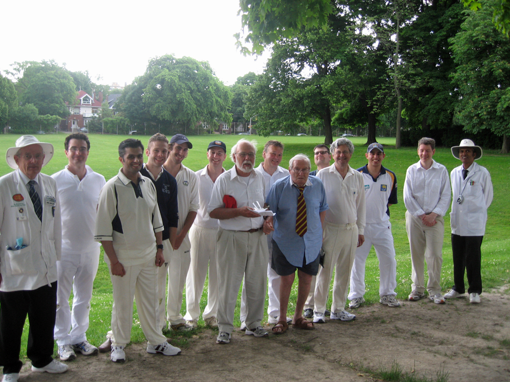 john-laing-cricketers-2010