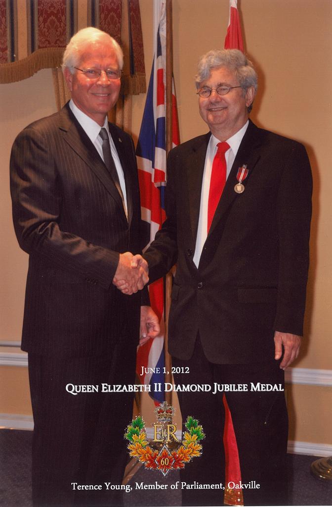 john-laing-diamond-jubilee-medal-2012