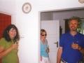 john-laing-family-2004-w